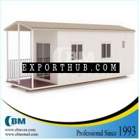 Cbm Co , Ltd  - Guangdong, China