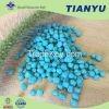 NPK compound fertilizer 151515 agriculture fertilizer