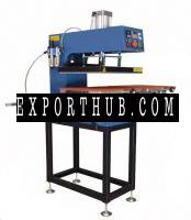 Yl Printing Machinery Co , Ltd  - Guangdong, China
