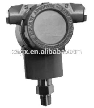 Xi'An Kacise Optronics Tech Co , Ltd  - Shaanxi, China