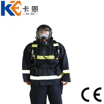 Nantong Kaen Safety Equipment Co , Ltd  - Jiangsu, China