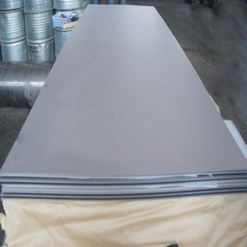 Gr1 Gr2 Gr9 Gr7Gr12钛板