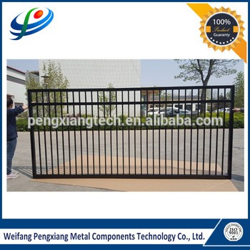 Weifang Pengxiang Metal Components Technology Co Ltd