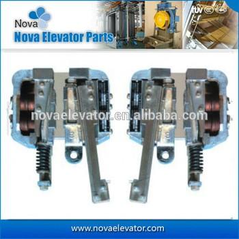 Nova Elevator Parts Co , Ltd  - Jiangsu, China