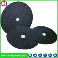 Metal Cutting Wheelcutting Disc