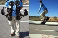 直排轮滑鞋滑冰鞋运动滑冰滑冰滚轮