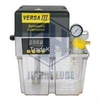 FLSI3L lubricator of centralized lubrication systems