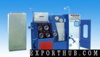 TH24DT WIRE DRAWING MACHINE