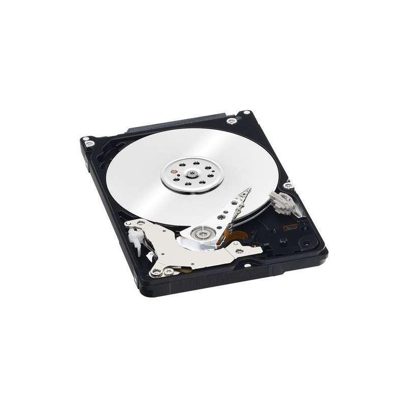 OEM硬盘驱动器