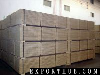 Scaffold Board, Manufacturers & Suppliers Online