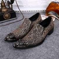 6c11327b981af Men Formal Shoes Manufacturers - Men Formal Shoes Wholesale ...