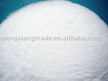 Luohe Pengxiang Import & Export Co , Ltd  - Henan, China