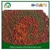 Water Soluble Organic Agricultural Fertilizer EDDHA FE 6 Iron Chelate Fertilizer