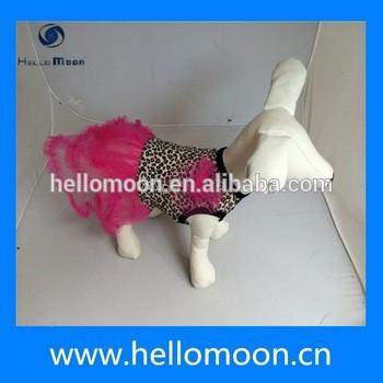 8a00aa3871f Hangzhou Hellomoon Trading Co., Ltd. - Zhejiang, China