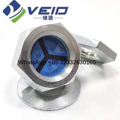 MS18013-3 Humidity Indicator Plug