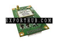 SiRF IV GPS Module GPS Engine Board GPS Receiver Module CtG340 S4 MCX SMA connector