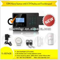 Shenzhen Chitongda Electronic Co , Ltd  - Guangdong, China