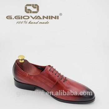 f16b8af6d28 Guangzhou G.giovanini Shoes Co., Ltd. - Guangdong, China