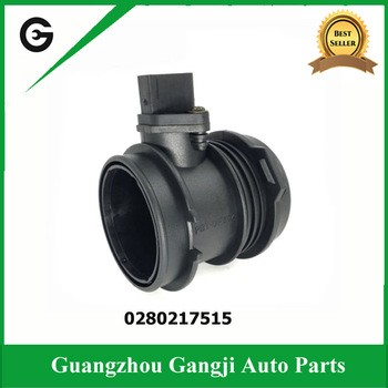 Guangzhou Gangji International Auto Parts Co , Ltd