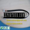 Cable Assembly Home Electrical ApplianceOffice Equipment