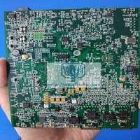 PCB Manufacture Manufacturers - PCB Manufacture Wholesale
