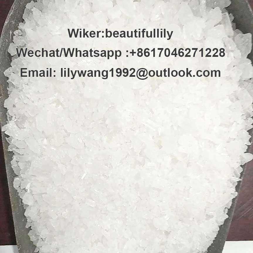 2fdck 2-Fluorodeschloroketamine 2-Fl-2'-Oxo-PCM Fluoroketamine (Pharmaceutical Chemical)