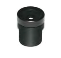 FIFO-03020BM3 Optical Lenses