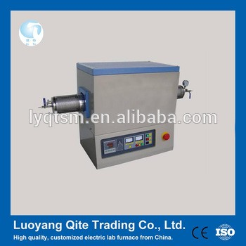 Luoyang Qite Trading Co , Ltd  - Henan, China