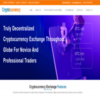 best free open source cryptocurrency trading bots 2021