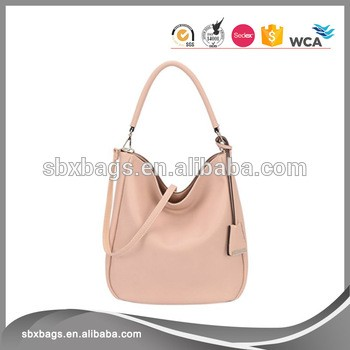 d48cd97ac968 Shenzhen Sheng Bao Xing Leather Co., Ltd. - Guangdong, China