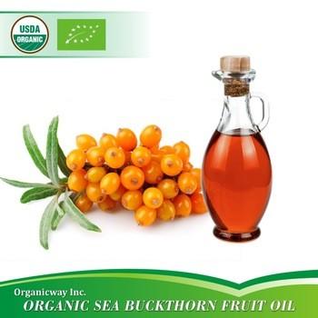 Organicway (xi'An) Food Ingredients Inc  - Shaanxi, China